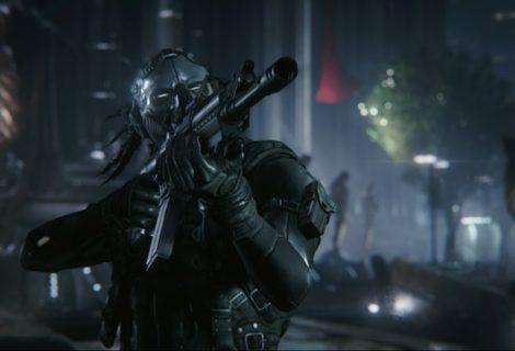Η Epic Games δίνει ρέστα με τη νέα Unreal Engine 4!