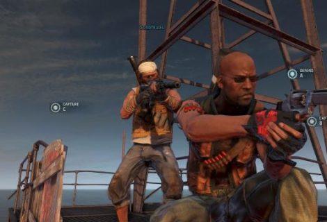 Νέο patch στο Far Cry 3 από τους… φαν!