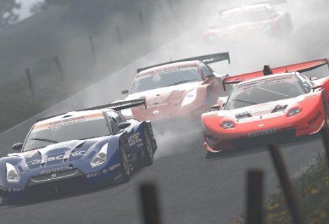 Έρχεται το Gran Turismo 6 στο PS3;!