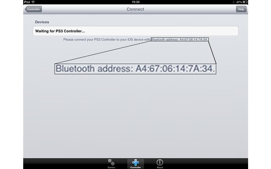 ipad-address