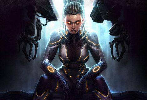 Pro gamer του Starcraft ΙΙ, αποβάλλεται ύστερα από υβριστικό tweet!