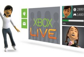 Cross-Network μεταξύ Xbox και PC