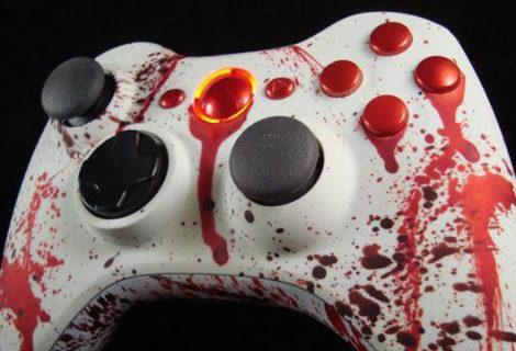 Τέλος παραγωγής για το Xbox 360