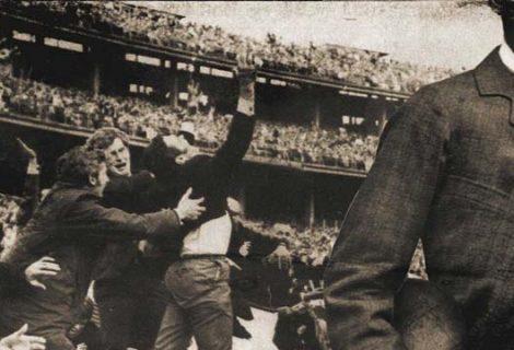 Πιο ρετρό από ποτέ το Football Manager 1888!