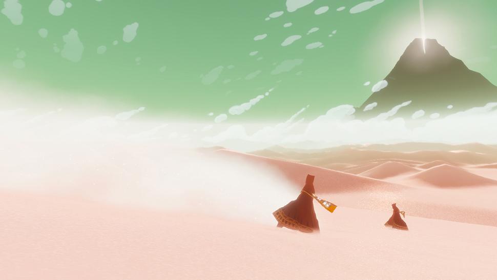 journey-world