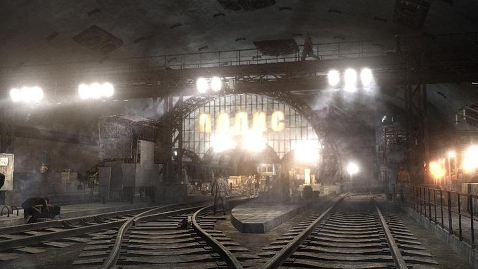 metro-2033-moscow