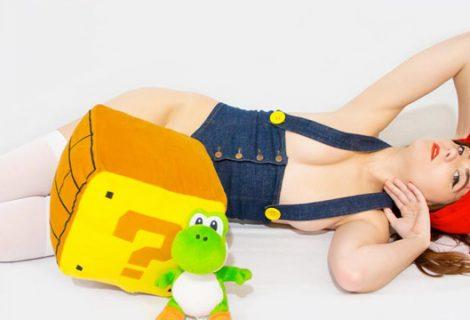 Η Nintendonat θα σε κάνει να αλλάξεις άποψη για την Nintendo!