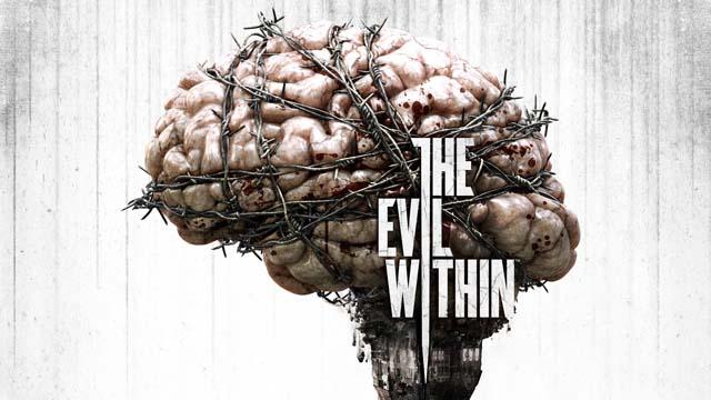 Νέο παιχνίδι τρόμου από τον δημιουργό του Resident Evil