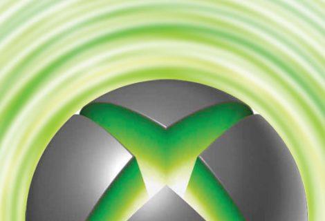 Το νέο Xbox αποκαλύπτεται στις 21 Μαΐου!