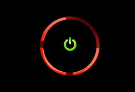 Το νέο Xbox θα απαιτεί μόνιμη σύνδεση στο ίντερνετ!