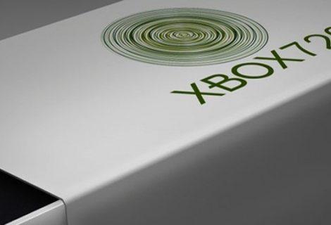 Πότε θα δούμε το νέο Xbox
