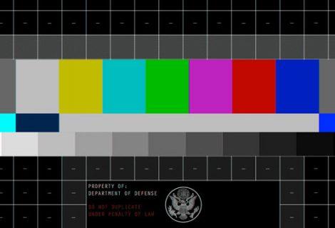 Ένα τρέιλερ-μυστήριο για το Τhe Bureau: XCOM Declassified!