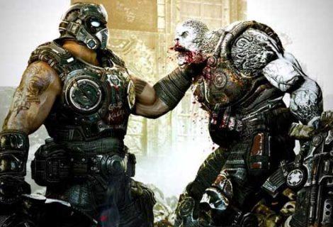Το Gears of War ευθύνεται για τη δολοφονία ενός πιτσιρικά!