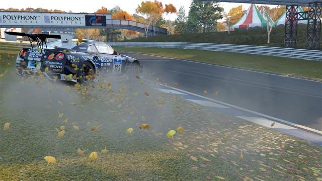 Το Gran Turismo 6 ανακοινώθηκε και έρχεται στο PS3!