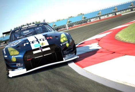 Ένα φοβερό βίντεο με concept του Gran Turismo 6!