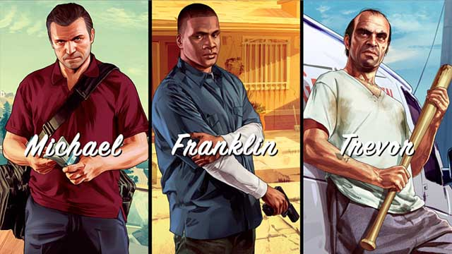 michael-franklin-trevor-gta-v
