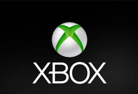 Δες ζωντανά την αποκάλυψη του νέου Xbox εδώ!