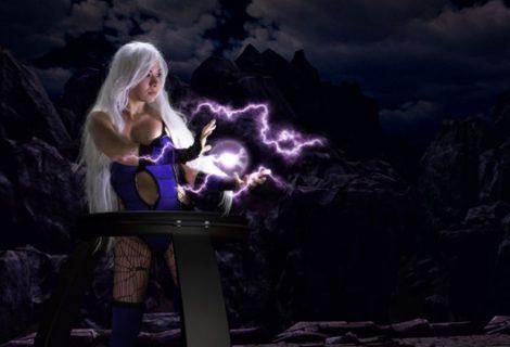 Το Virtuix Omni «ολοκληρώνει» την εμπειρία εικονικής πραγματικότητας!