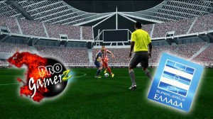 progamerz-pes2013-pc-patch