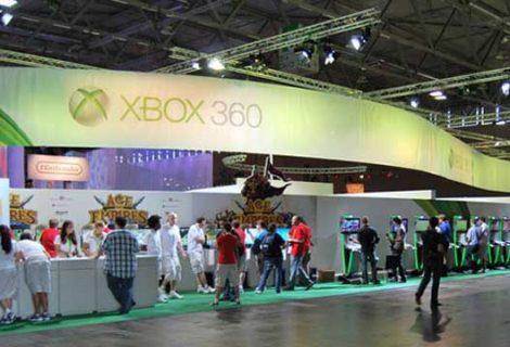 Το νέο Xbox θα εμφανιστεί στη gamescom 2013!