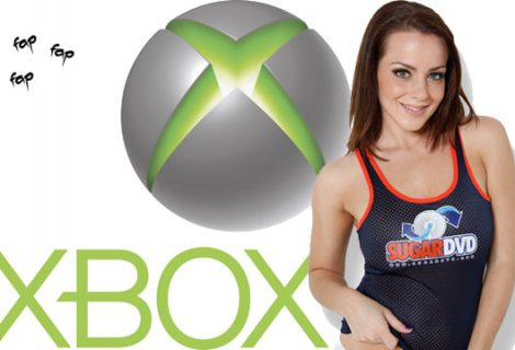 Στο νέο Xbox θα μπορείς να βλέπεις... τσόντες!