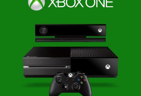 Πτώση τιμής του Xbox One στα 280 δολάρια