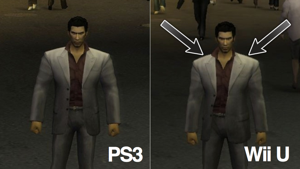 yakuza-screen-compare (1)