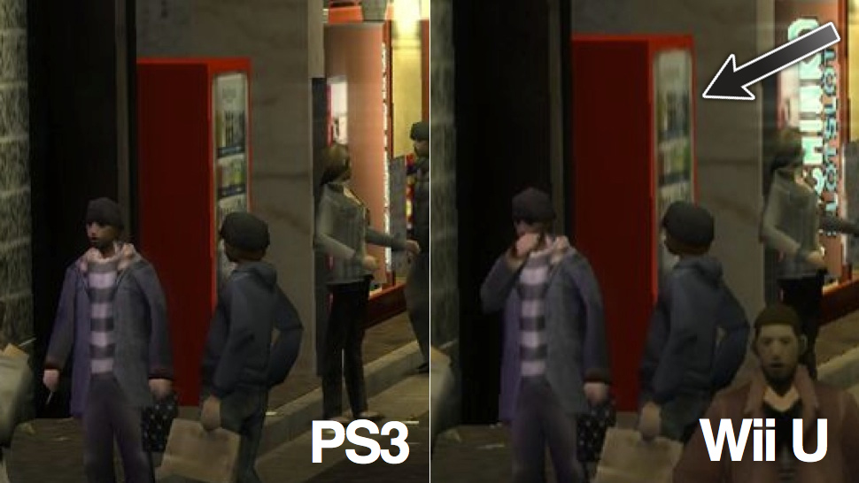 yakuza-screen-compare (3)