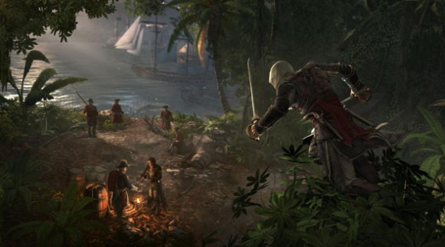 ac4-gameplay-commented