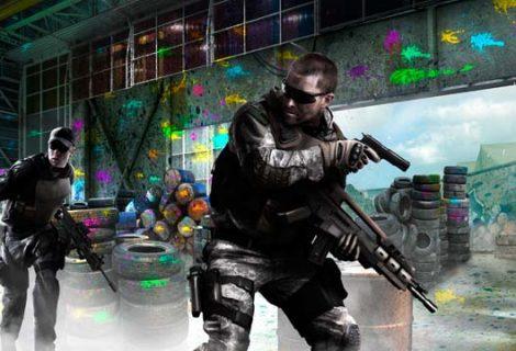 Έξτρα περιεχόμενο για το Black Ops II. Νέος χάρτης με ζόμπι!