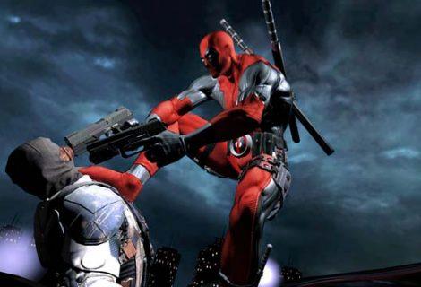 Το επίσημο τρέιλερ του Deadpool κυκλοφόρησε νωρίτερα!