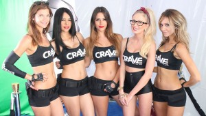 e3-2013-booth-babes-splash