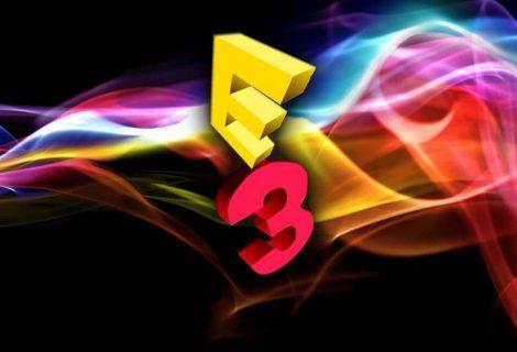 E3 2013: Πόλεμος «γενεών» με φόντο το Χόλιγουντ