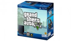 gta5-ps3-bundle