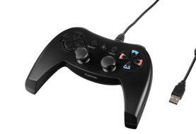 Hama Combat Bow Controller (PS3/PS2)