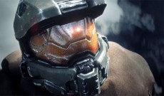 microsoft-trailers-halo-xbox-one