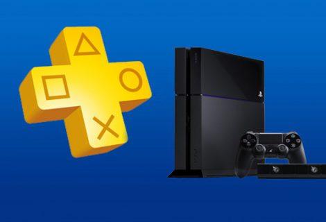 Τελικά όλα τα παιχνίδια του PS4 θα απαιτούν συνδρομή PS Plus για το online;