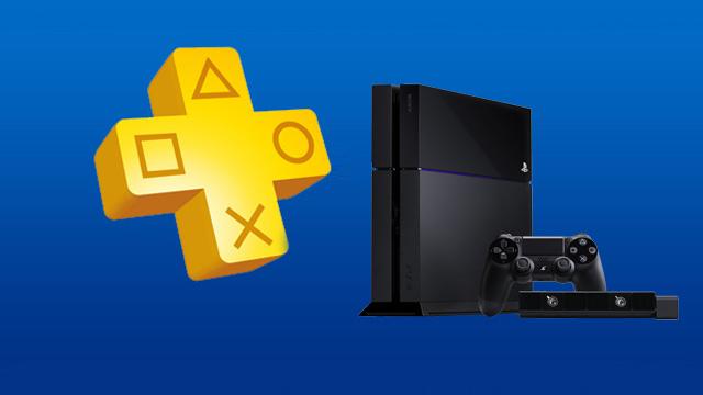 Τα δωρεάν Σεπτεμβρίου στο PlayStation Plus