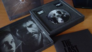 the-last-of-us-press-kit-splash
