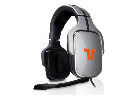Tritton AX Pro Dolby Digital Precision