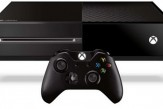 xbox-one-answers