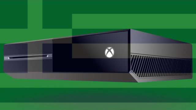 Τι παίζει με το Xbox One στην Ελλάδα;