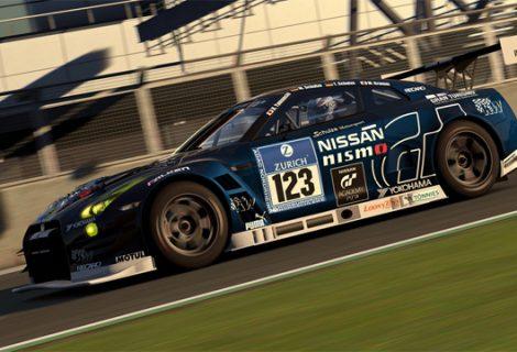 Στα σκαριά το Gran Turismo 6 για το PS4
