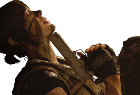 Στα παρασκήνια του gameplay του Beyond: Two Souls