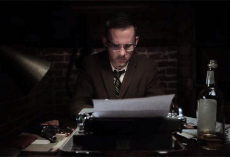 Το δεύτερο live action βίντεο του The Bureau: XCOM Declassified