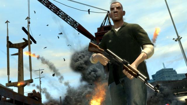 Έρευνα: Τα παιχνίδια δεν προκαλούν αντικοινωνικές συμπεριφορές
