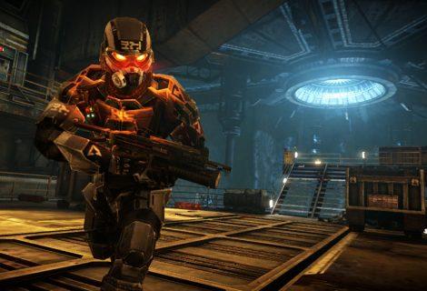 Killzone: Mercenary: Η σωτηρία των FPS στις φορητές κονσόλες...;