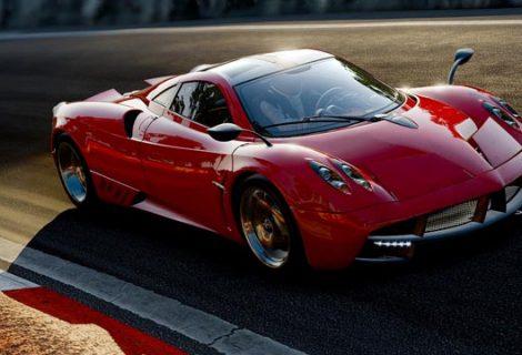Νέο εκπληκτικό τρέιλερ για το Project Cars