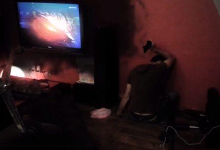 Ακόμα ένα… «δαιμονισμένο» τρέιλερ για το Diablo III από τη Sony