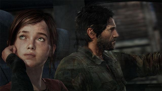 Πως θα ήταν το The Last of Us σε ταινία; Δες το τρέιλερ!